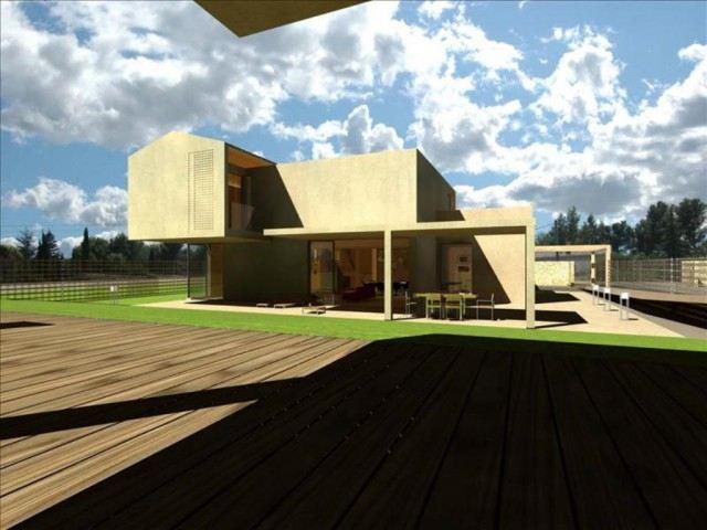 Частный односемейный дом для того Продажа на House Other Provence-Alpes-Cote D'Azur, Прованс-Альпы-Лазурный Берег, 13210 Франция