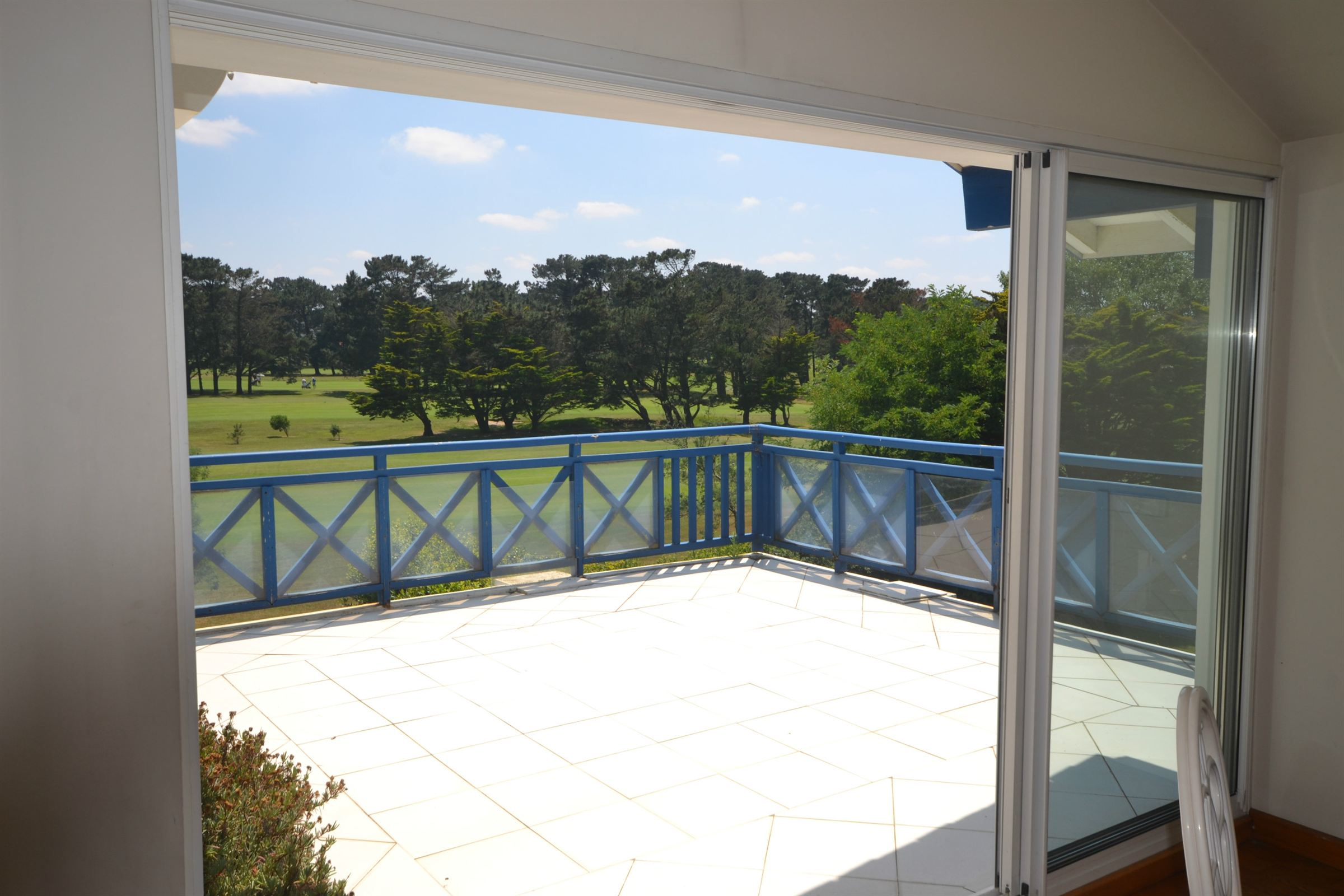 Property For Sale at BIARRITZ VUE GOLF