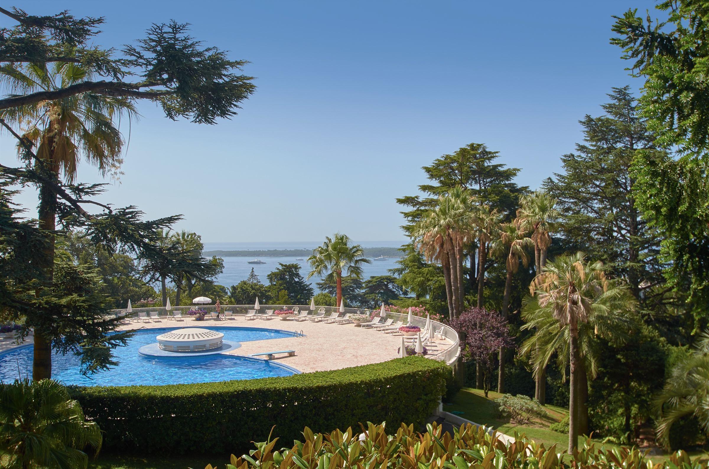 Apartamento para Venda às Luxury apartment in Cannes Cannes, Provença-Alpes-Costa Azul 06400 França