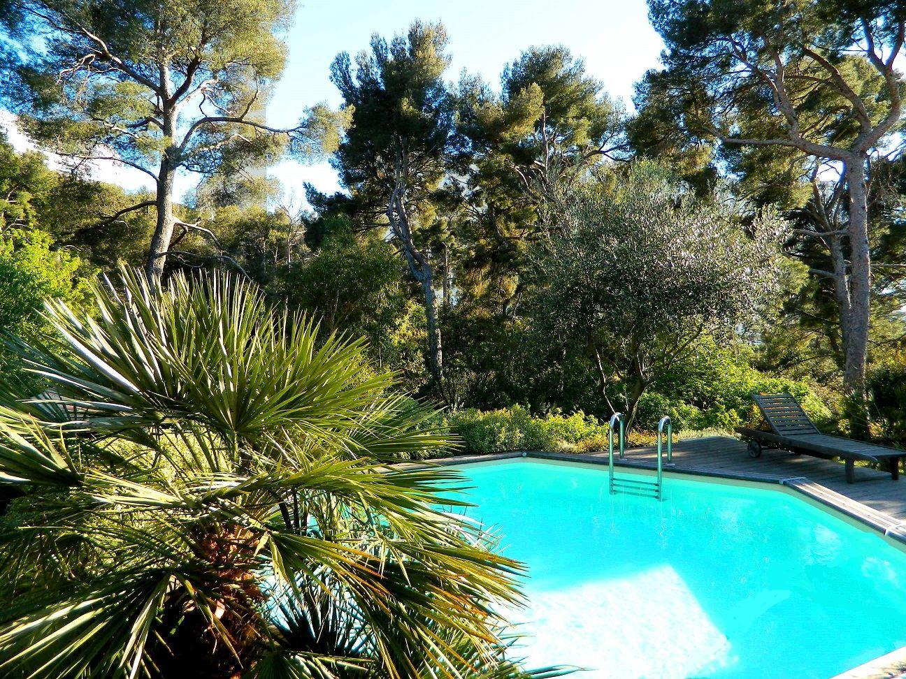 단독 가정 주택 용 매매 에 La Panouse - belle villa récente 230m² env Marseille, 프로벤스 앞ㄹ프스 코테 D'Azur, 13009 프랑스
