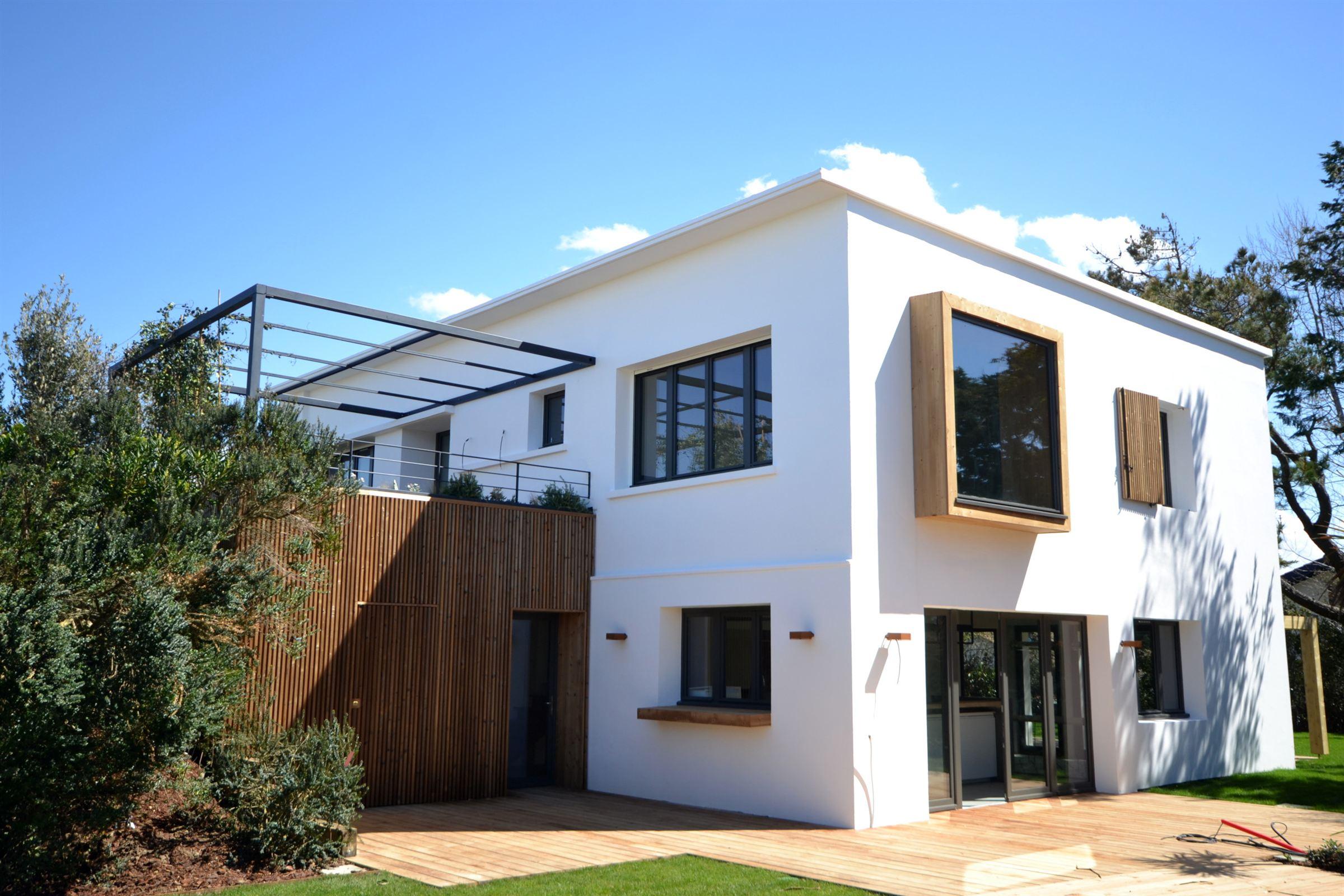 sales property at BIARRITZ SUD