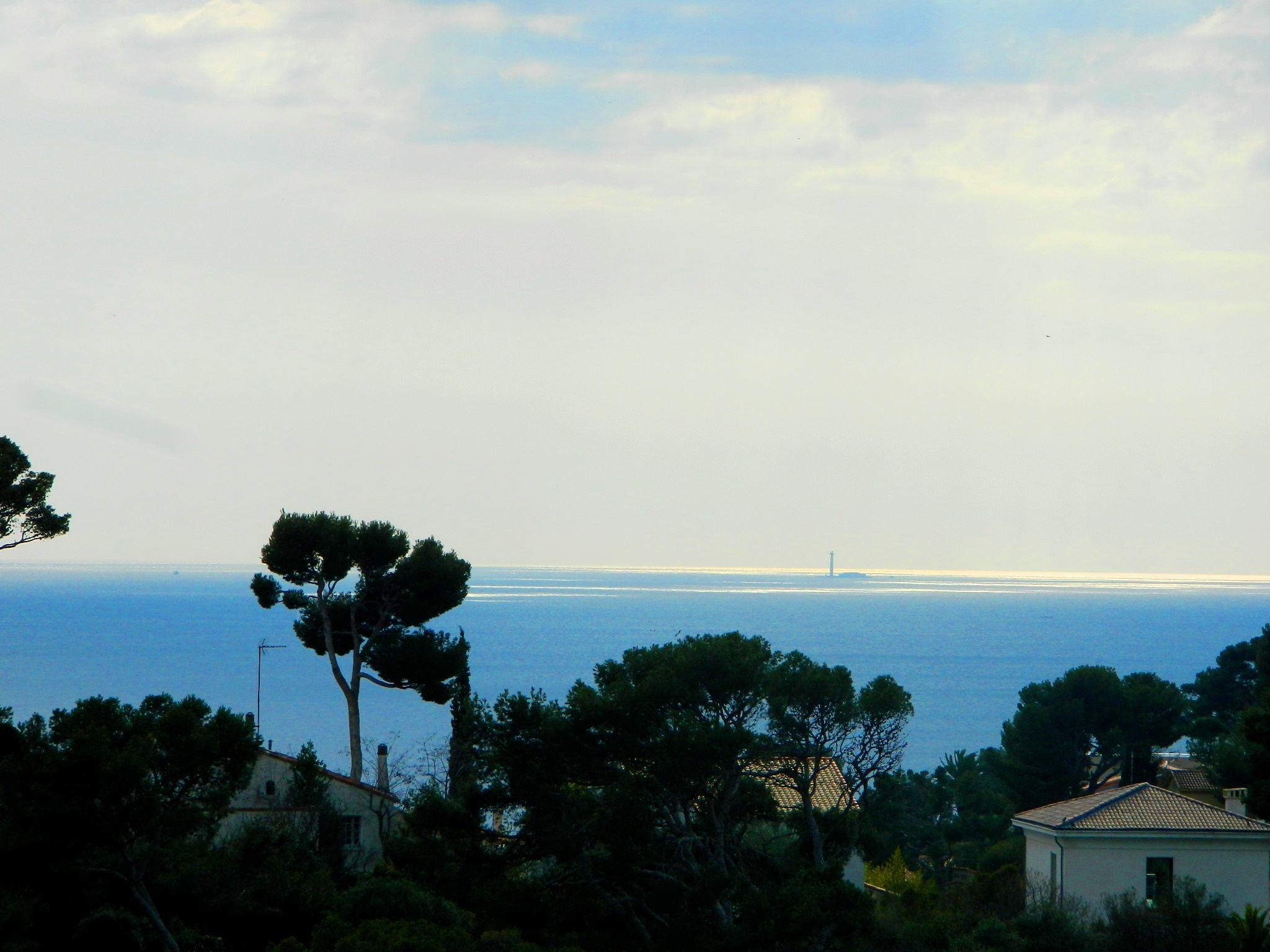 아파트 용 매매 에 Apartment Marseille, 프로벤스 앞ㄹ프스 코테 D'Azur, 13008 프랑스