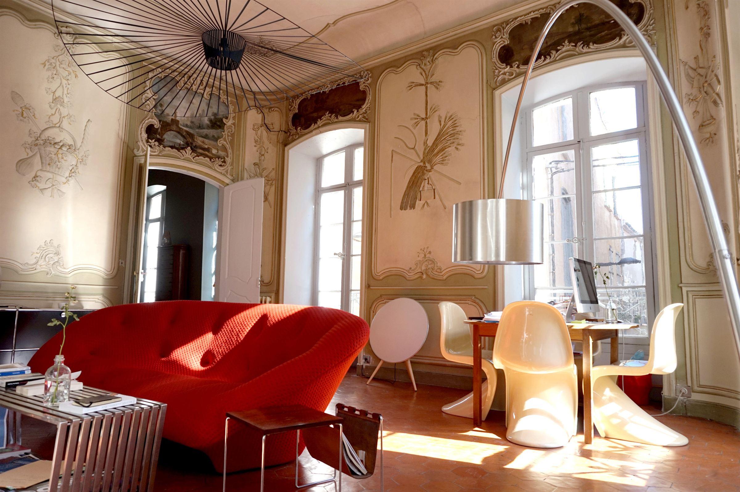 一戸建て のために 売買 アット Mansion Perpignan, ラングドック=ルション, 66000 フランス