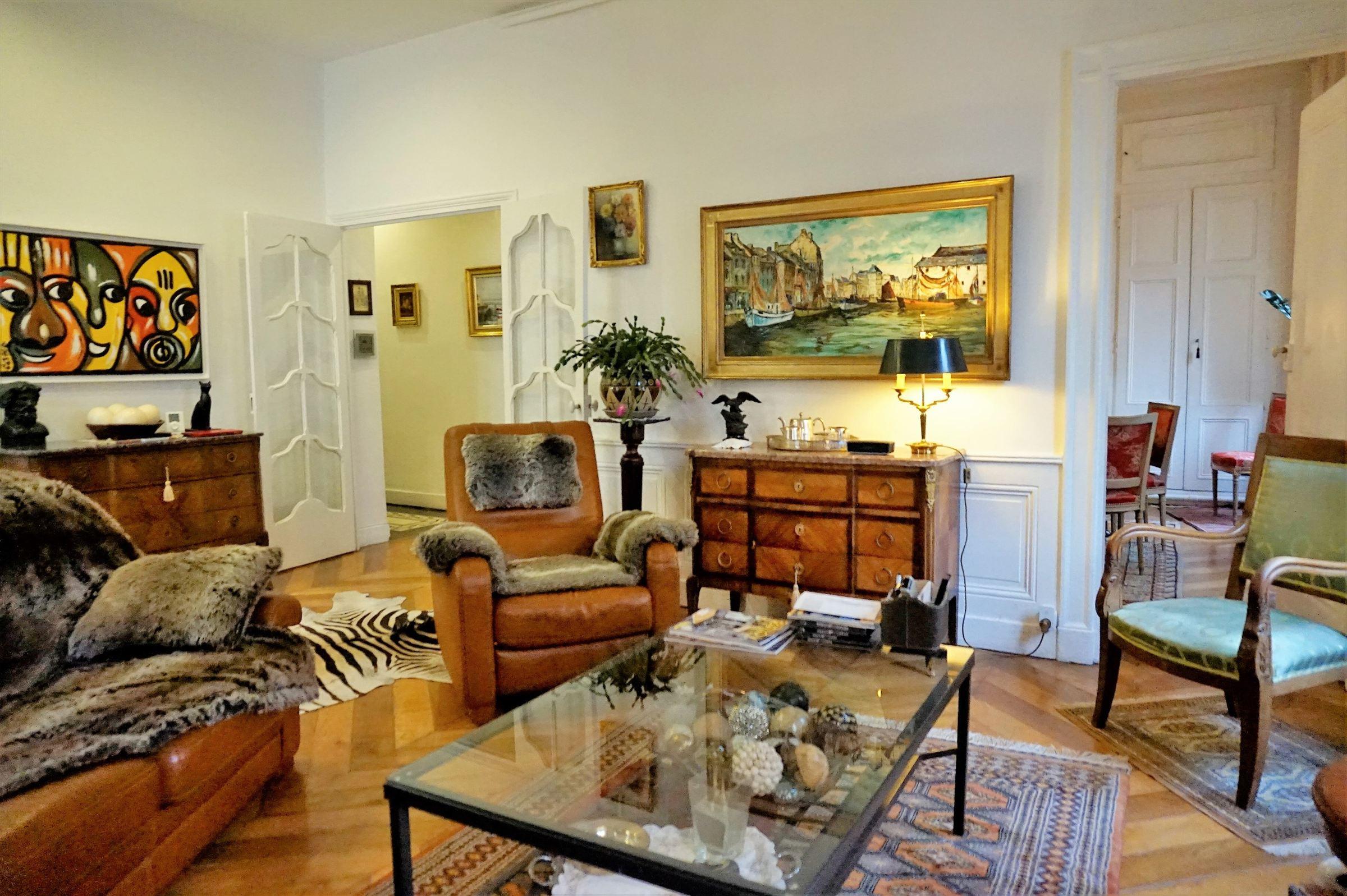 아파트 용 매매 에 Apartment Lyon, 론 알프스, 69006 프랑스