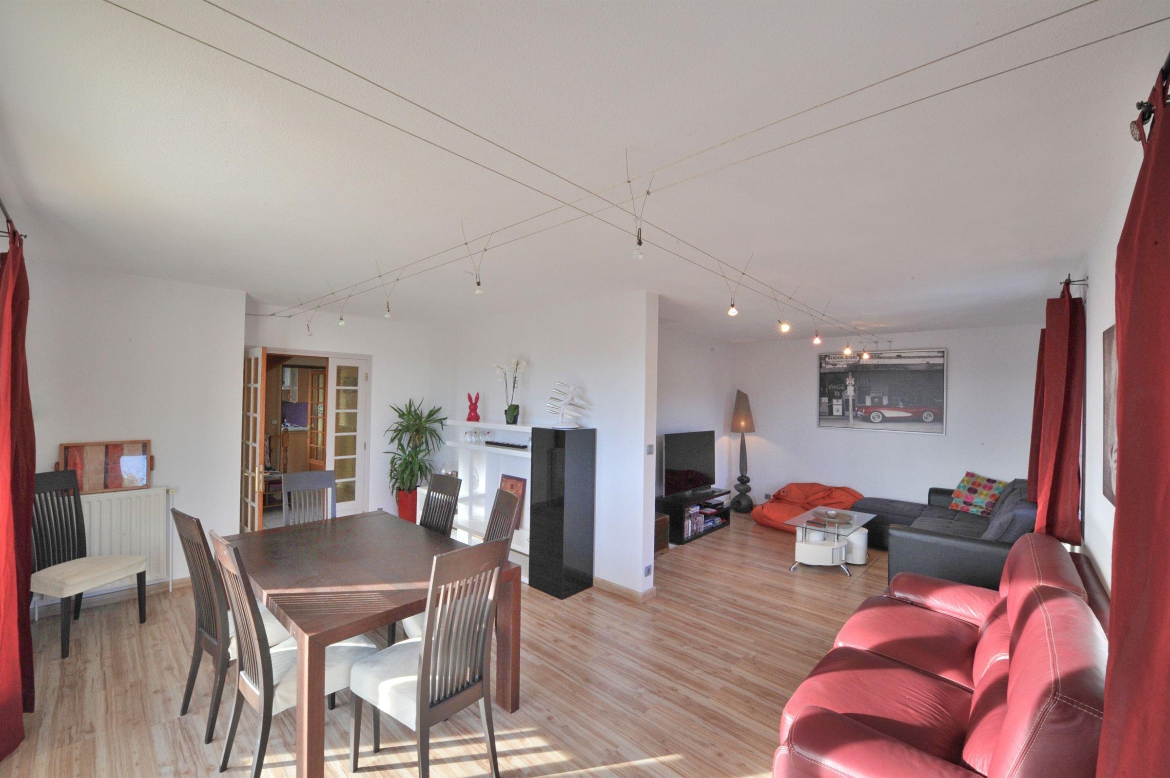 獨棟家庭住宅 為 出售 在 House Other Rhone-Alpes, 羅納阿爾卑斯 74330 法國