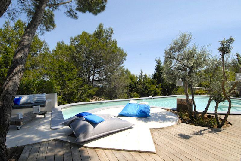 Property For Sale at VILLA ATYPIQUE D'ARCHITECTE