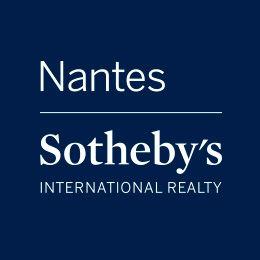 Einfamilienhaus für Verkauf beim House Nantes, Länder Der Loire, 44100 Frankreich
