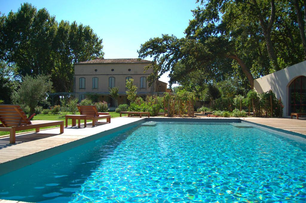 Property For Sale at Superb property in Provence