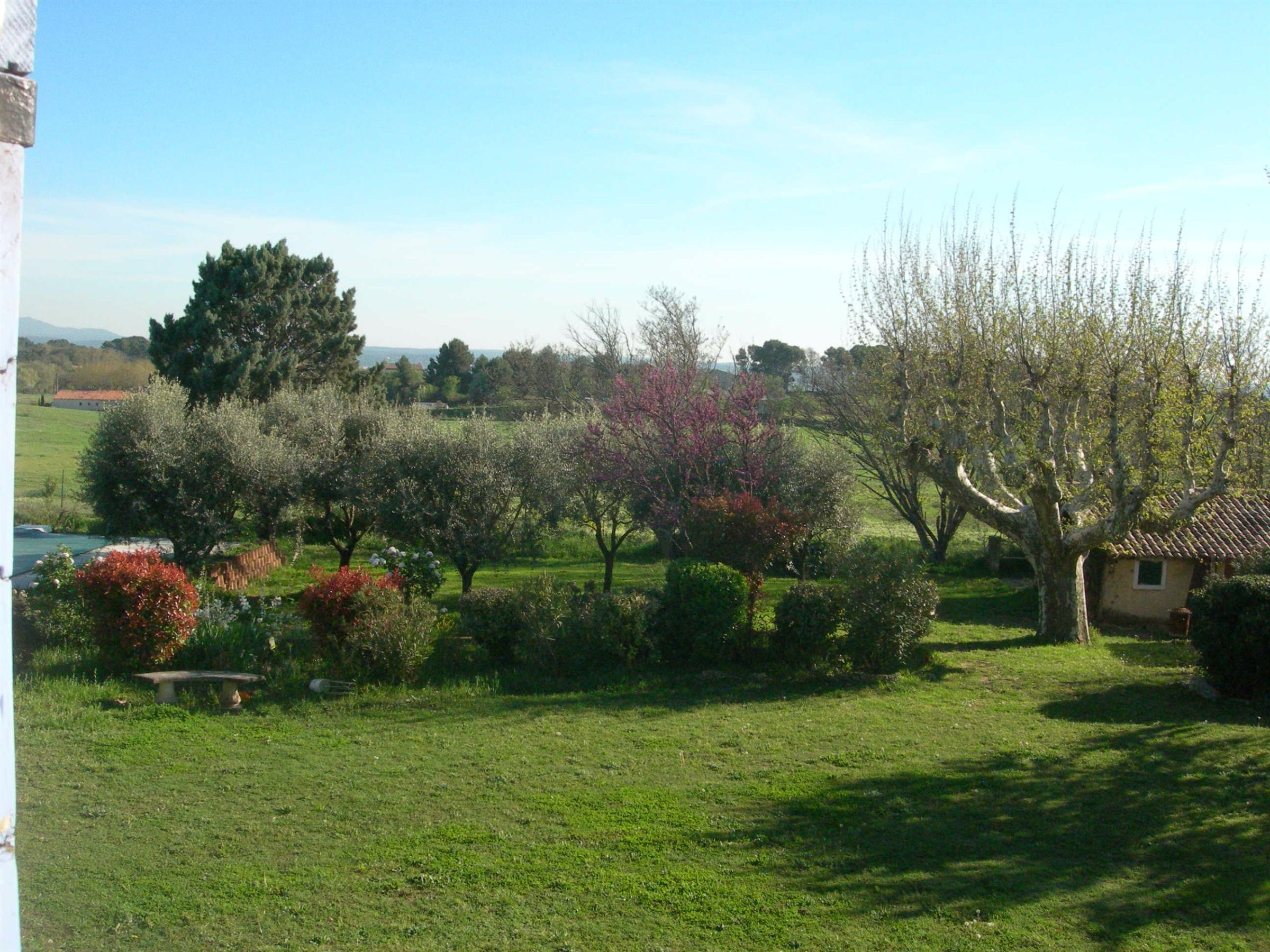 Single Family Home for Sale at AIX EN PROVENCE - Exceptional Other Provence-Alpes-Cote D'Azur, Provence-Alpes-Cote D'Azur, 13100 France