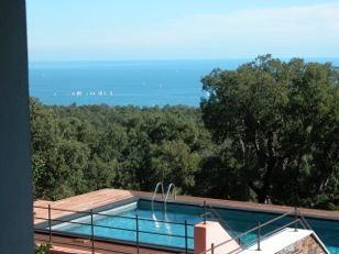 sales property at Propriété exceptionnelle avec vue panoramique
