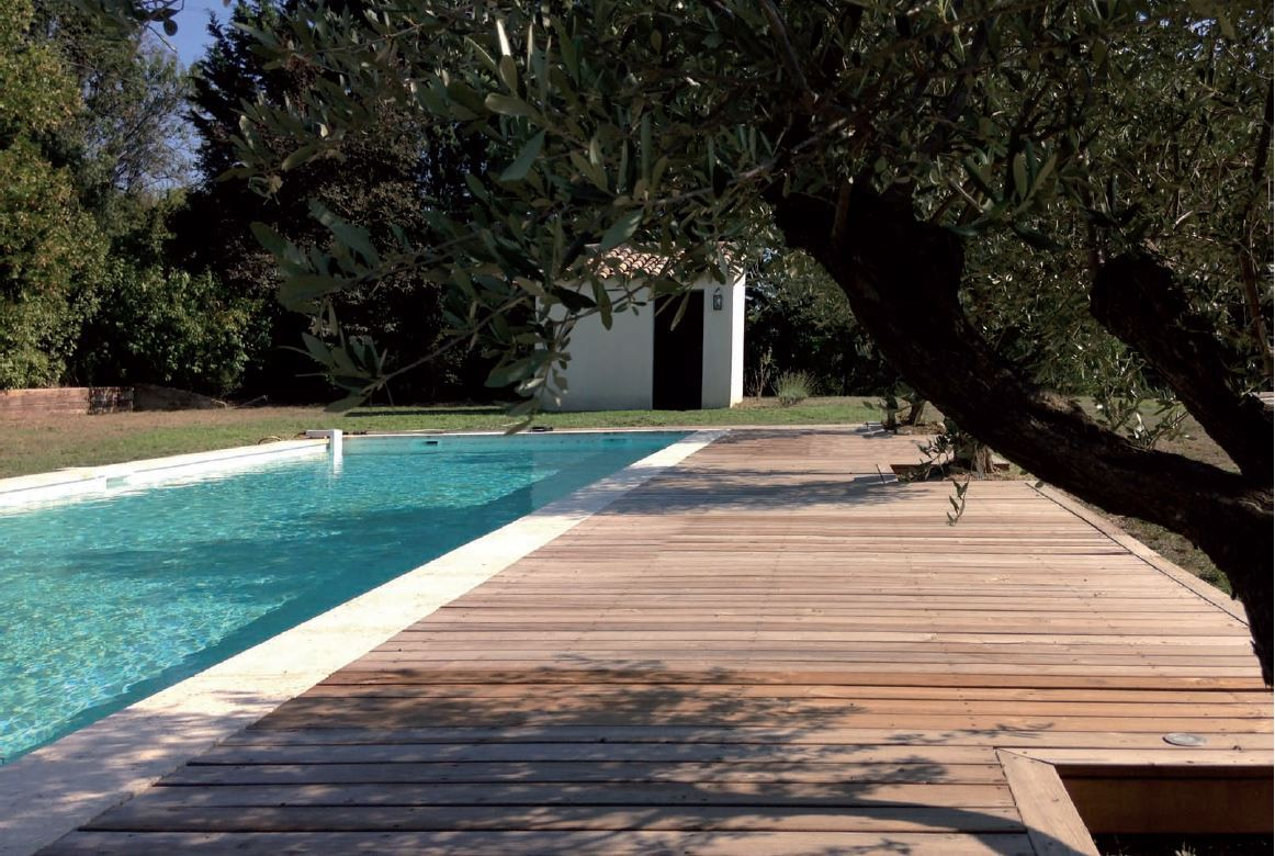 Single Family Home for Sale at Cabriès - Middle from Aix and Marseille Other Provence-Alpes-Cote D'Azur, Provence-Alpes-Cote D'Azur, 13090 France