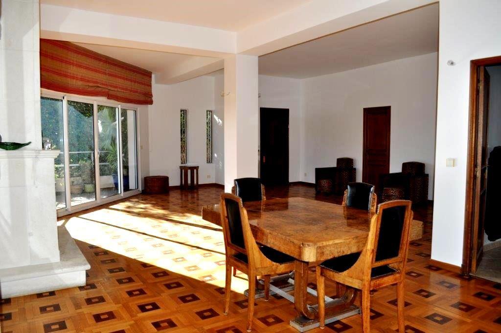 独户住宅 为 销售 在 villa traditionnelle 230m² 马赛, 普罗旺斯阿尔卑斯蓝色海岸, 13008 法国