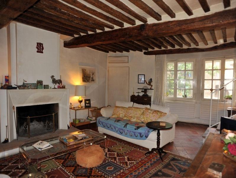townhouses por un Venta en VILLAGE HOUSE OF 474 m² Tourtour, Provincia - Alpes - Costa Azul 83690 Francia