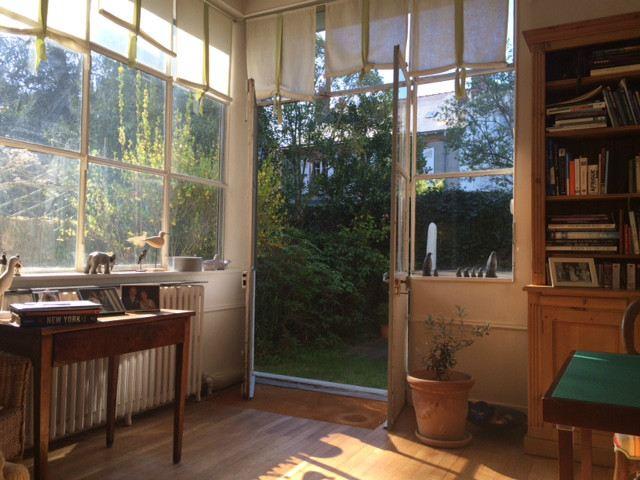 단독 가정 주택 용 매매 에 EXCLUSIVITE - AU COEUR DE MONSELET - JOLIE MAISON ANCIENNE DE CARACTERE Nantes, 페이드라루아르주 44000 프랑스