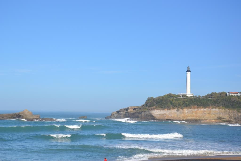 Property For Sale at BIARRITZ FRONT DE MER