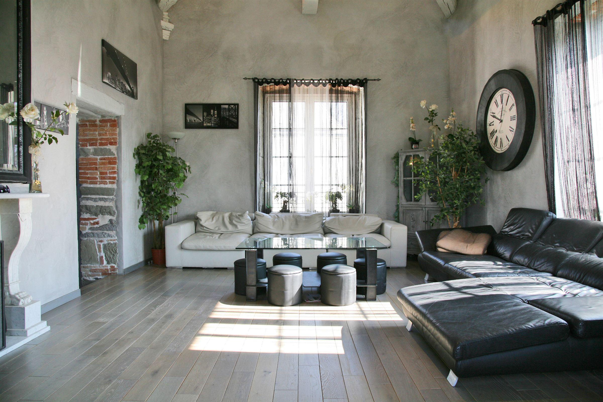 Apartman Dairesi için Satış at Apartment Other Rhone-Alpes, Rhone-Alpes, 73000 Fransa