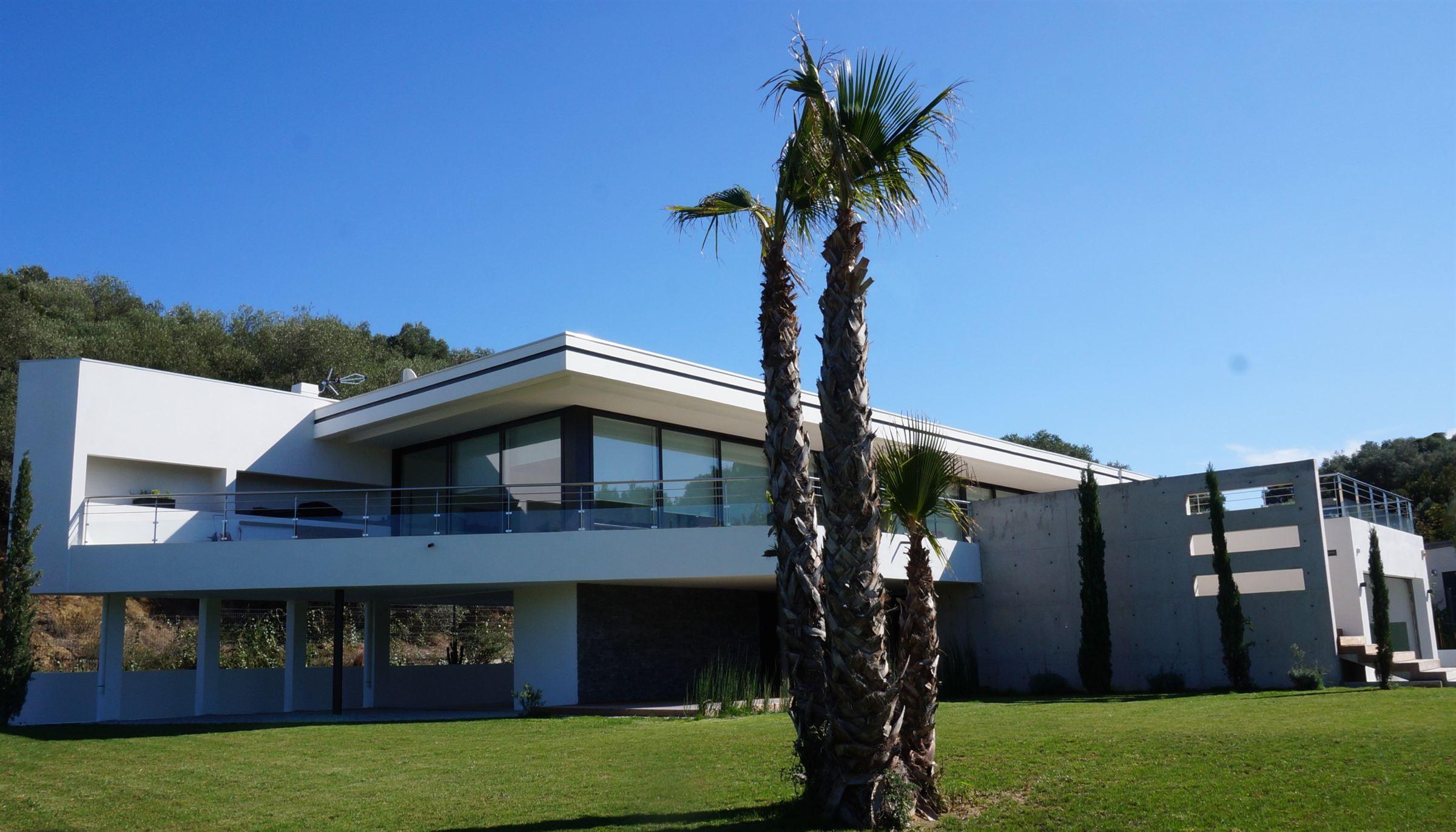 一戸建て のために 売買 アット Perpignan : Magnifique oiseau blanc Perpignan, ラングドック=ルション, 66000 フランス