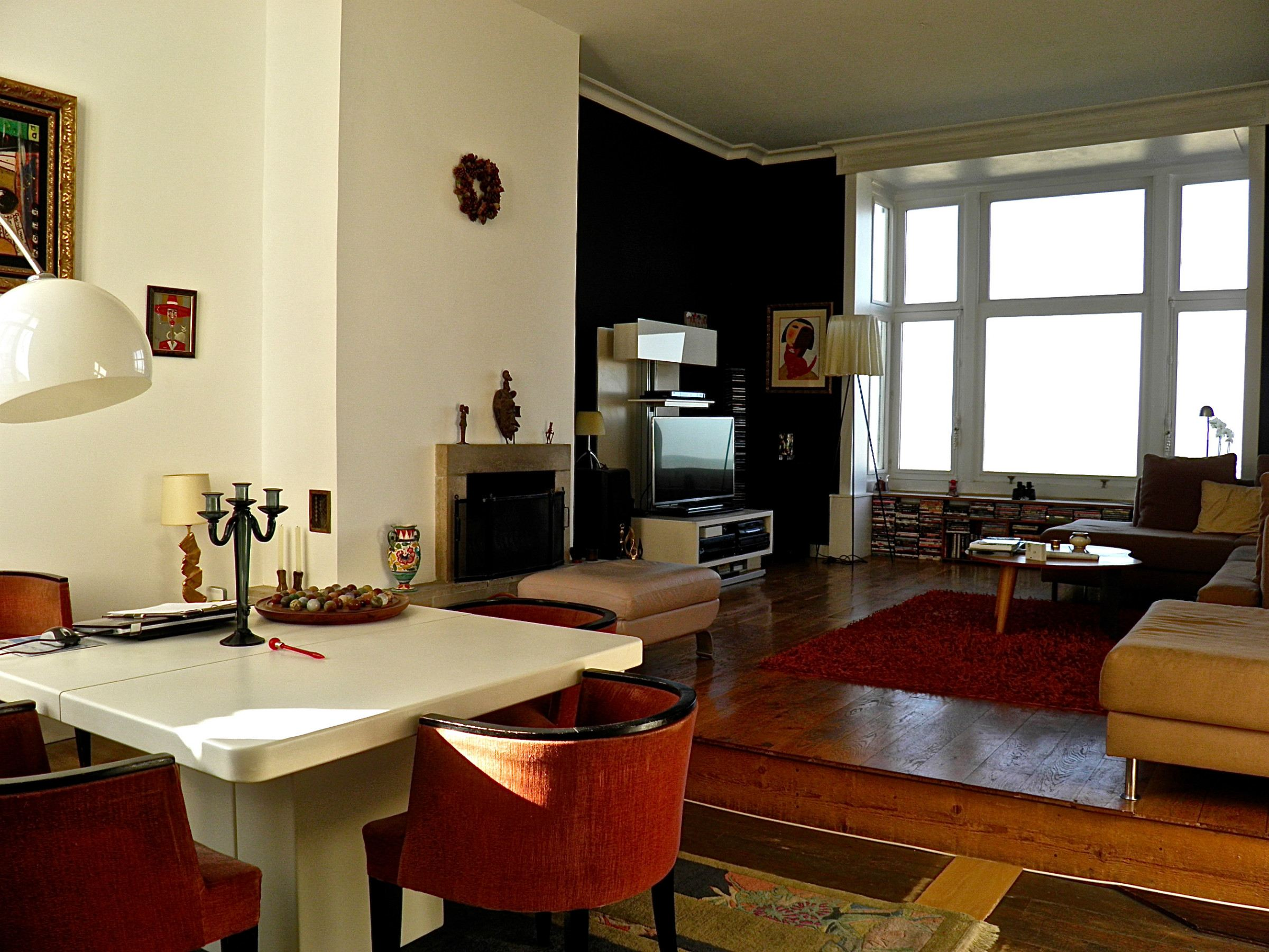 sales property at BRAY DUNES, Sea View, Villa 211 m2 Hab. 4 bedrooms
