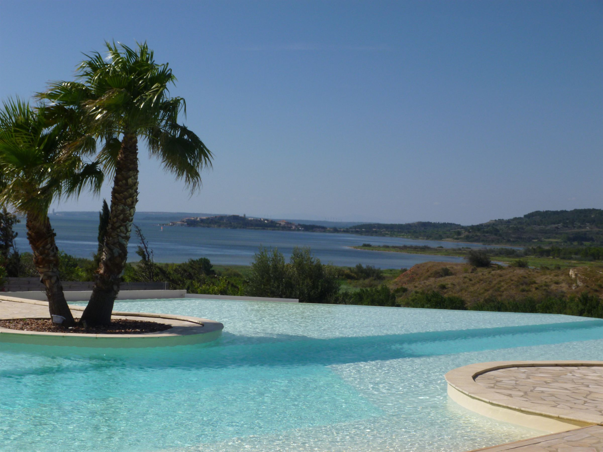 Single Family Home for Sale at House Narbonne, Languedoc-Roussillon, 11100 France