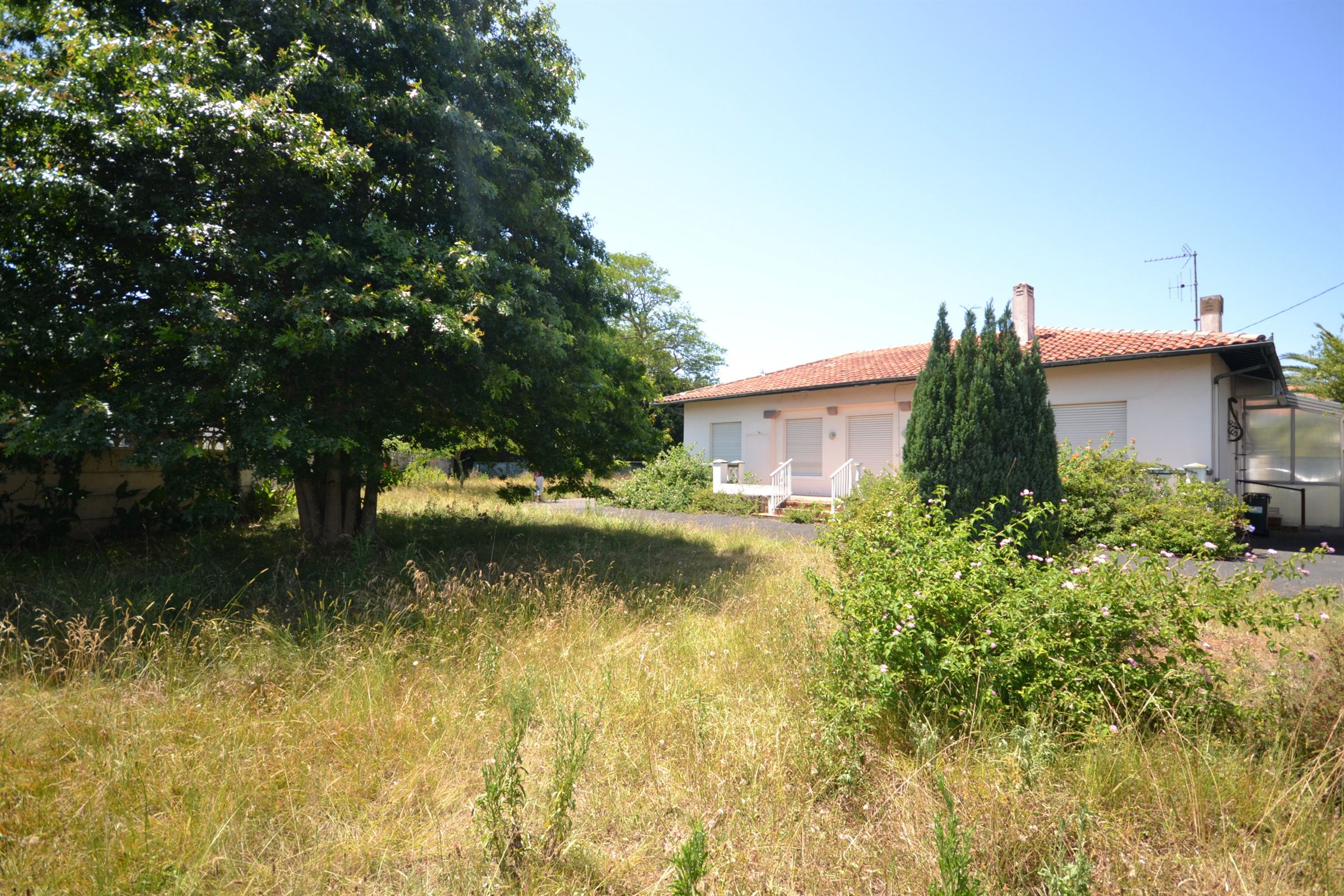sales property at Anglet Cinq Cantons