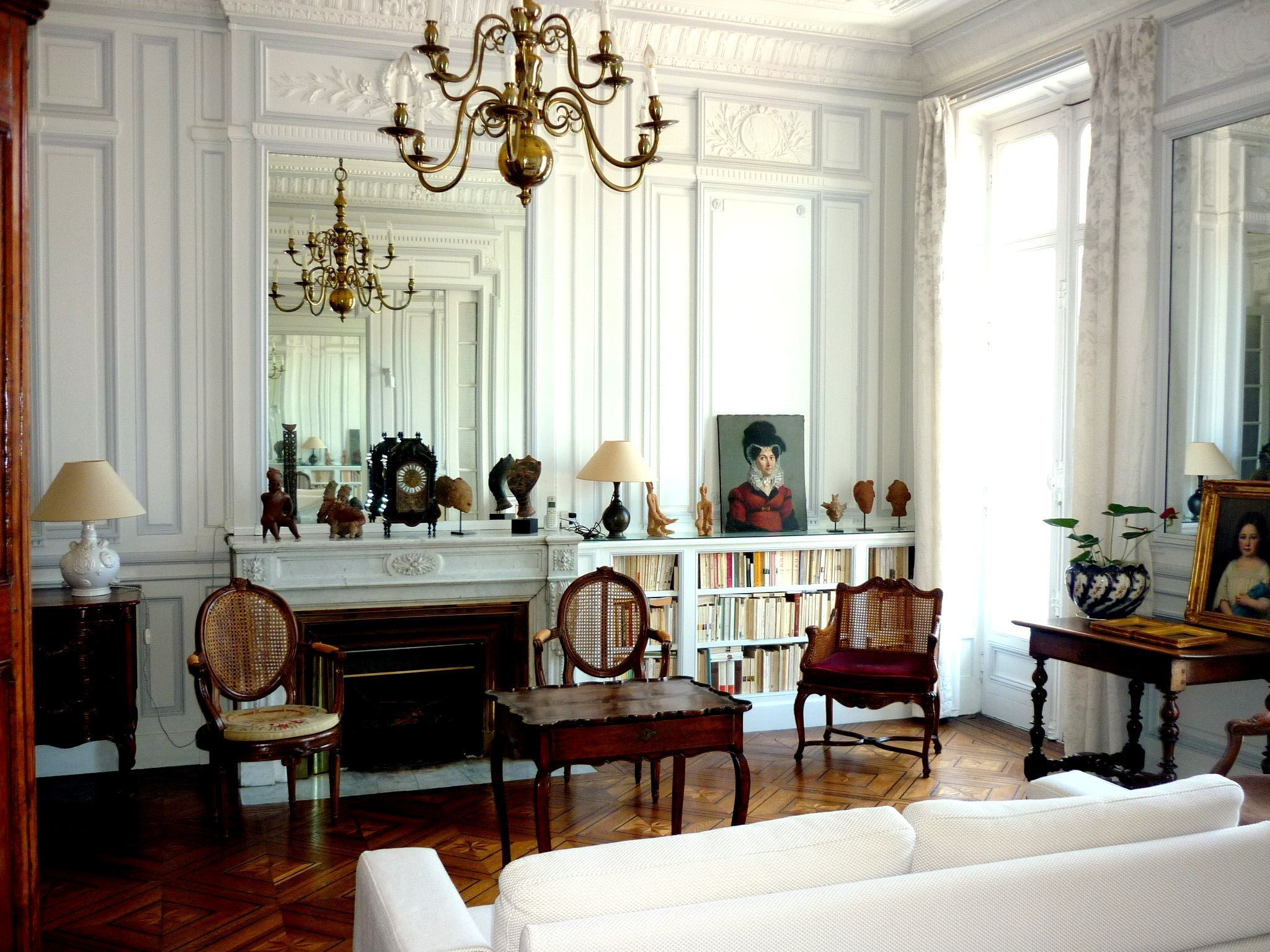 Apartment for Sale at Apartment Bordeaux, Aquitaine, 33000 France