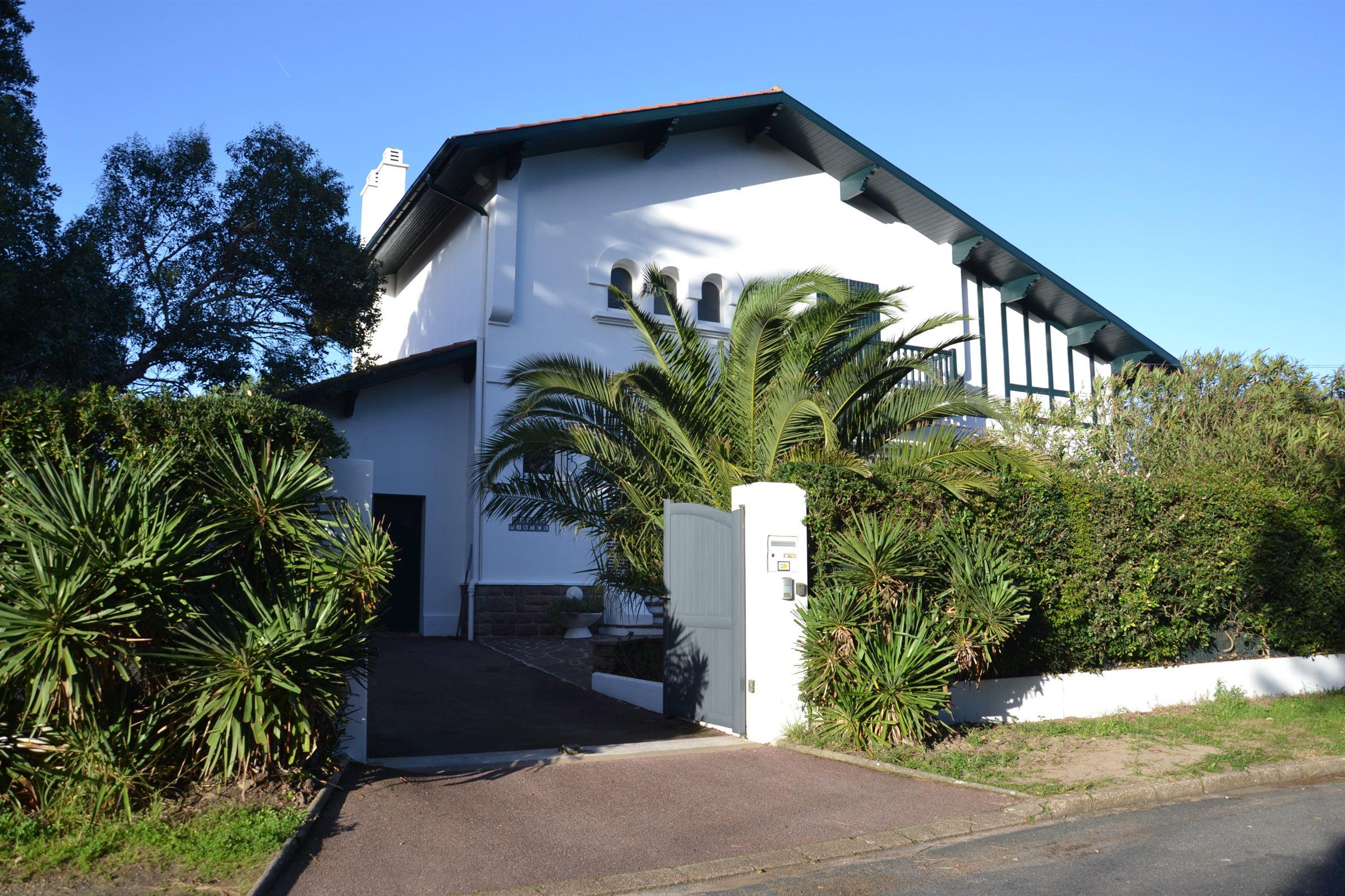 sales property at CHIBERTA OCEAN