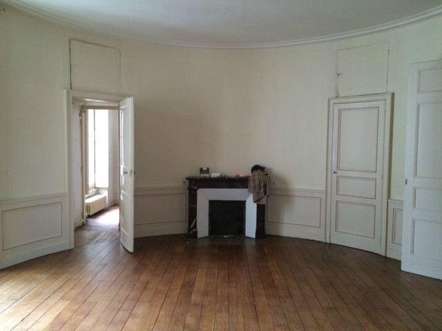 아파트 용 매매 에 APPARTEMENT AVEC TERRASSE Nantes, 페이드라루아르주 44000 프랑스