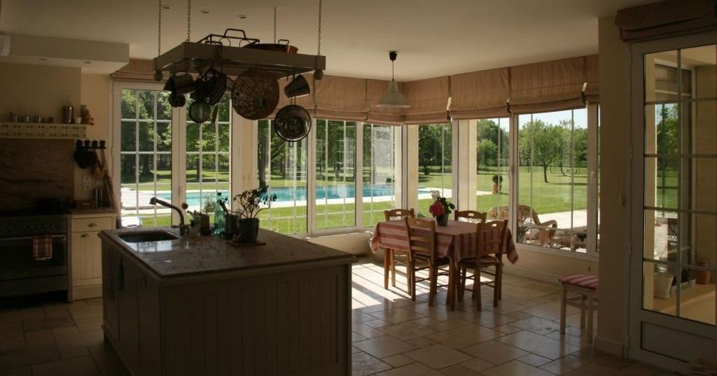 Property For Sale at Magnificent 20 hectare property around Bordeaux