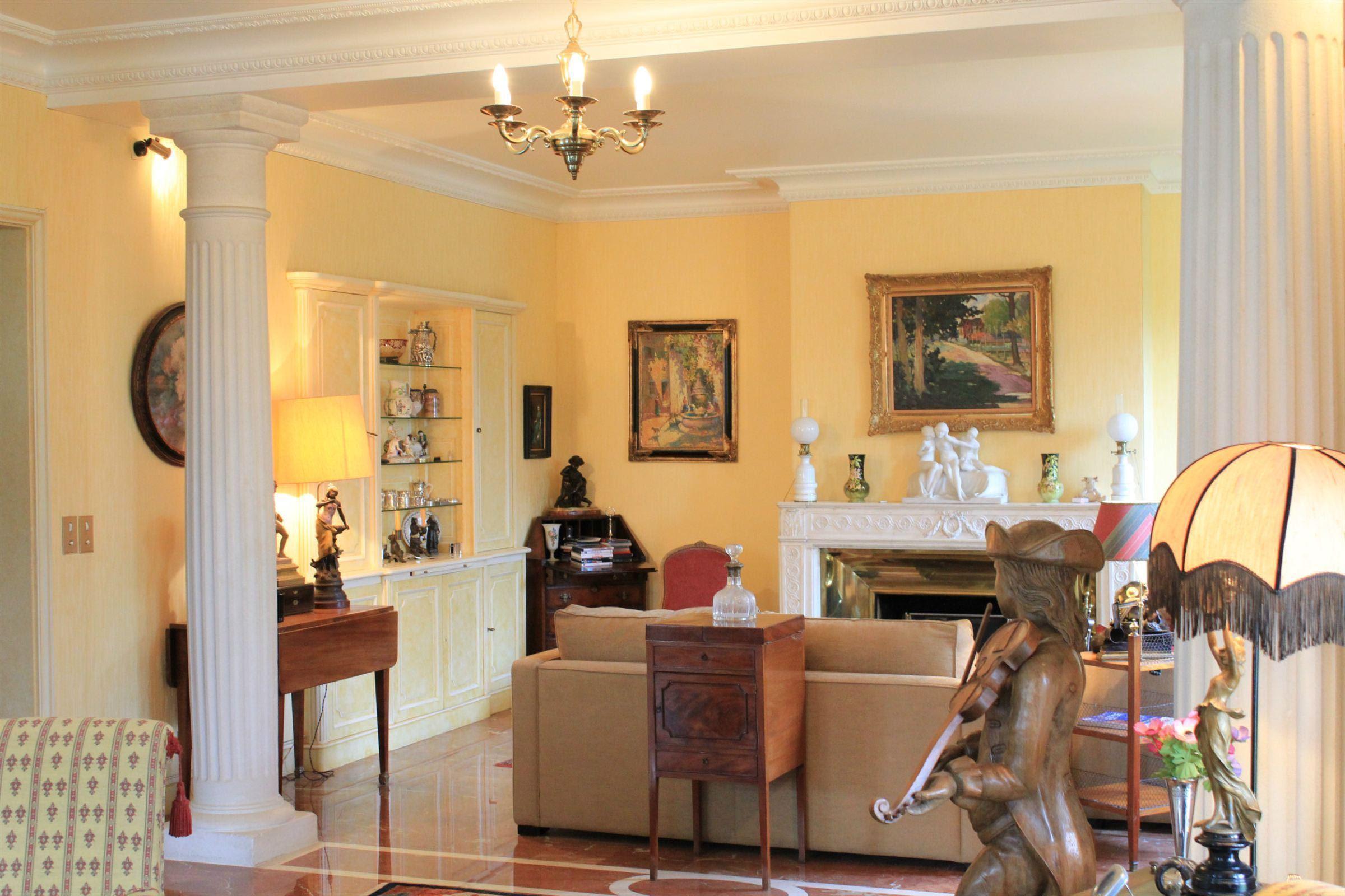 一戸建て のために 売買 アット BORDEAUX - CAUDERAN - BEAUTIFUL SPACIOUS HOME Bordeaux, アキテーヌ, 33200 フランス