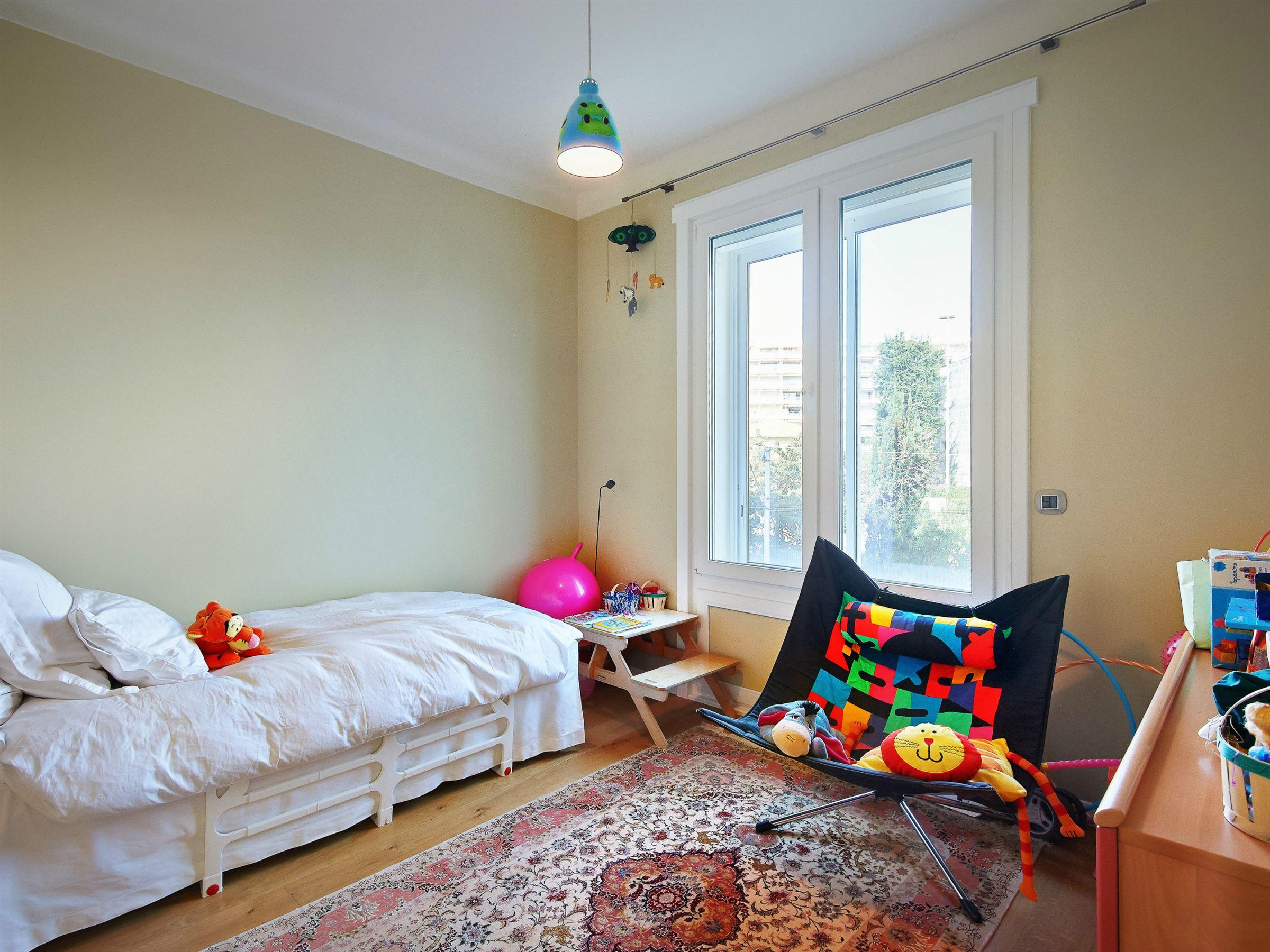 Apartamento para Venda às Apartment Cannes, Provença-Alpes-Costa Azul 06400 França