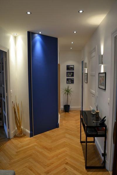 Apartment for Sale at Apartment Lyon, Rhone-Alpes, 69006 France