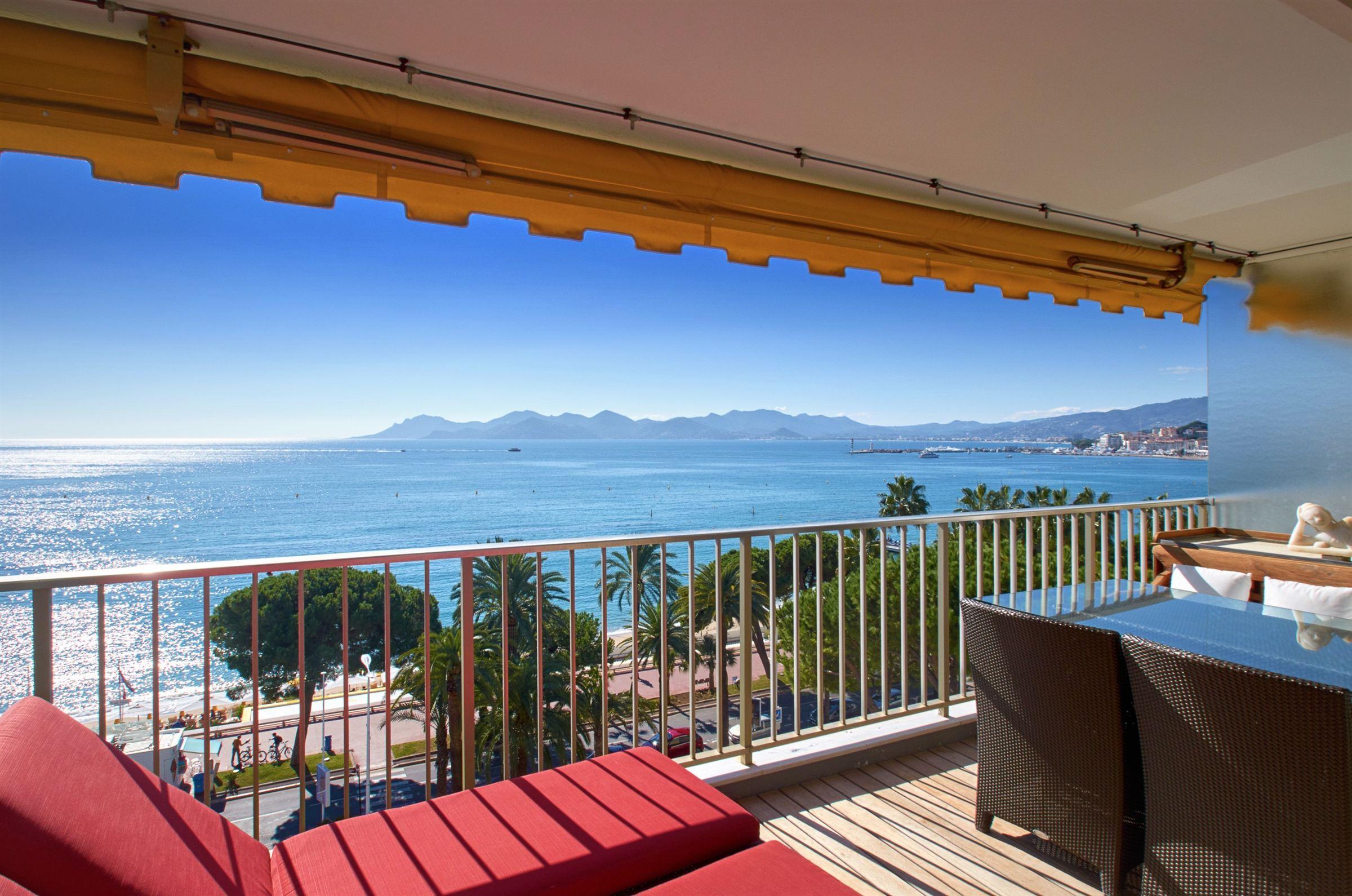 Appartamento per Vendita alle ore Apartment Cannes, Provenza-Alpi-Costa Azzurra 06400 Francia