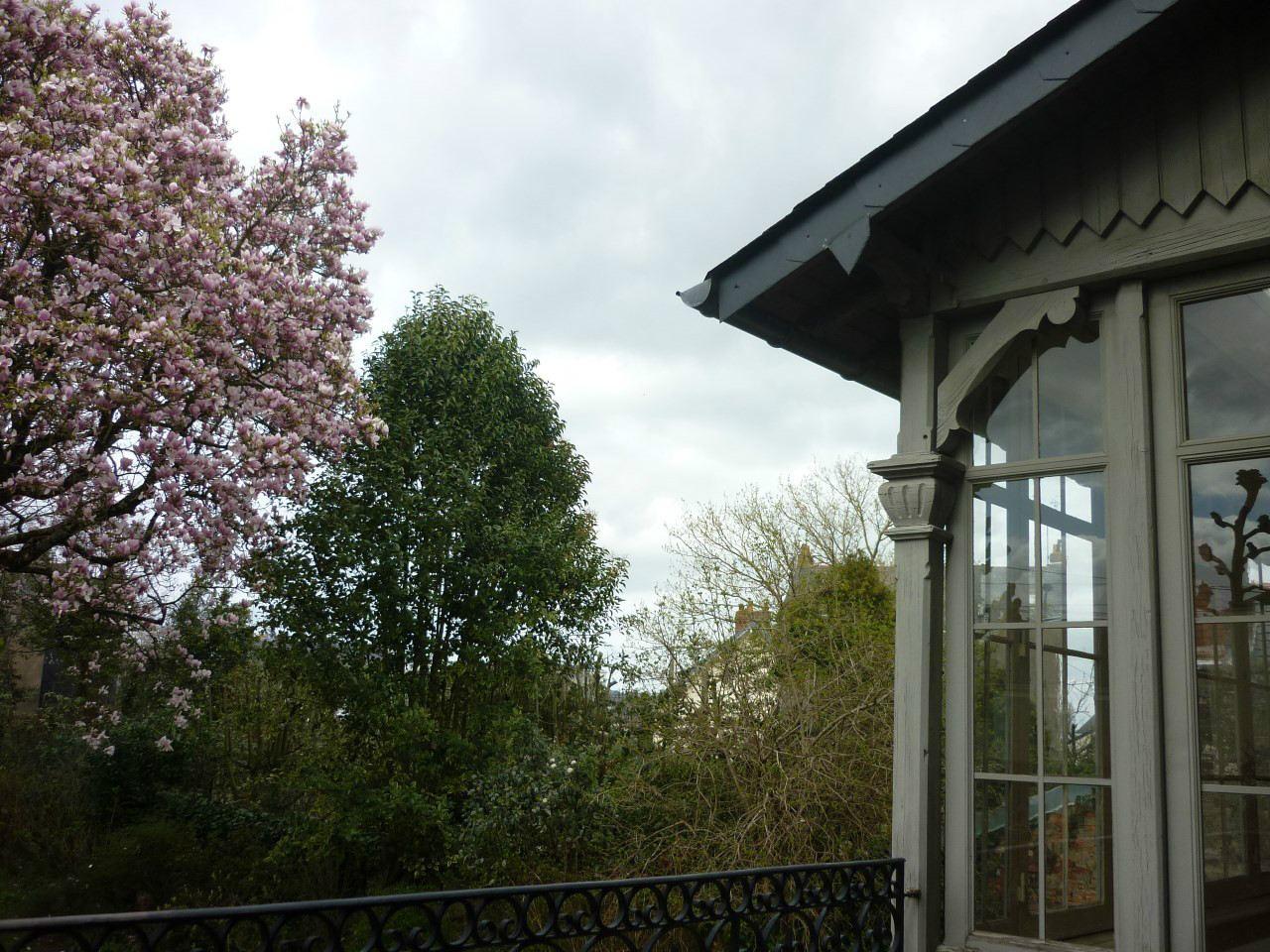 단독 가정 주택 용 매매 에 SAINTE ANNE Nantes, 페이드라루아르주 44100 프랑스