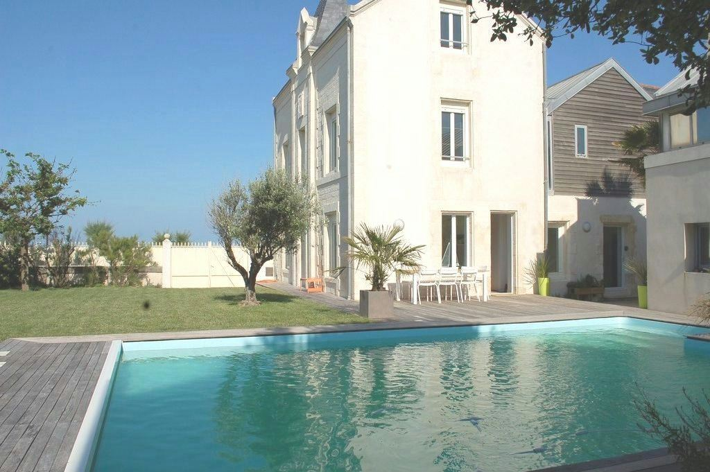 Property For Sale at Châtelaillon - close to LA ROCHELLE