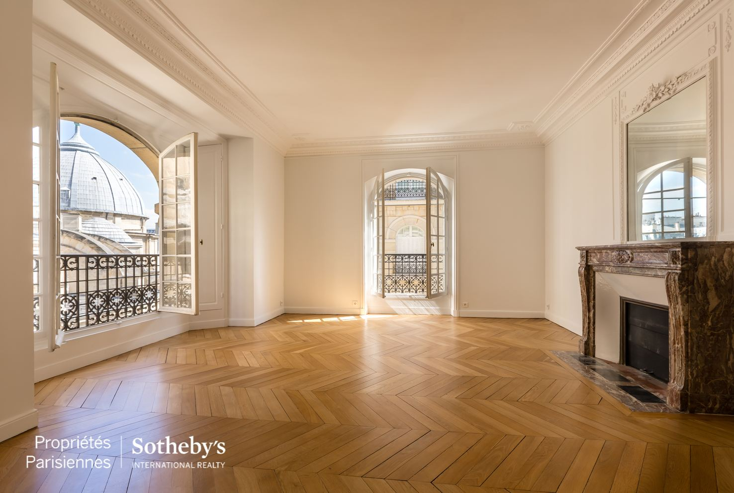 sales property at Saint Sulpice - Palatine