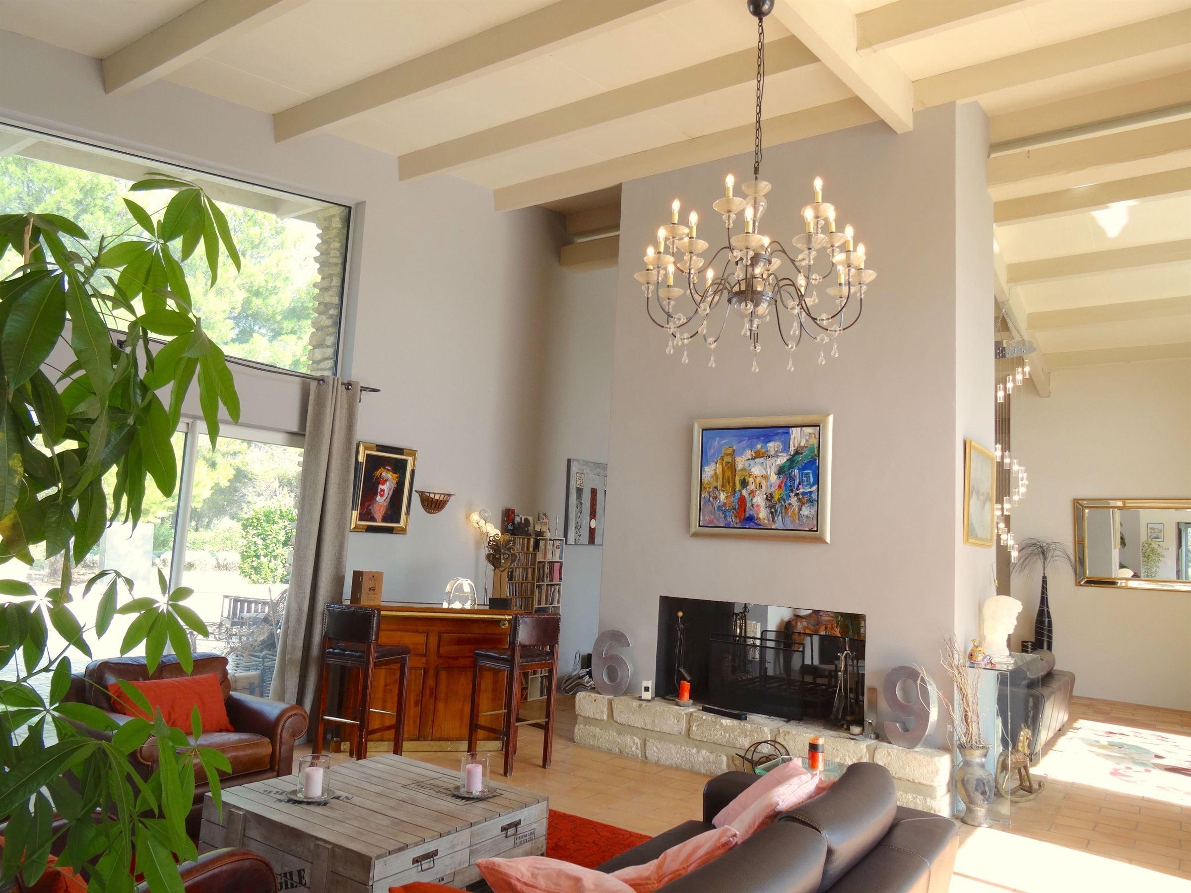sales property at Beautiful property close to Saint Rémy de Provence