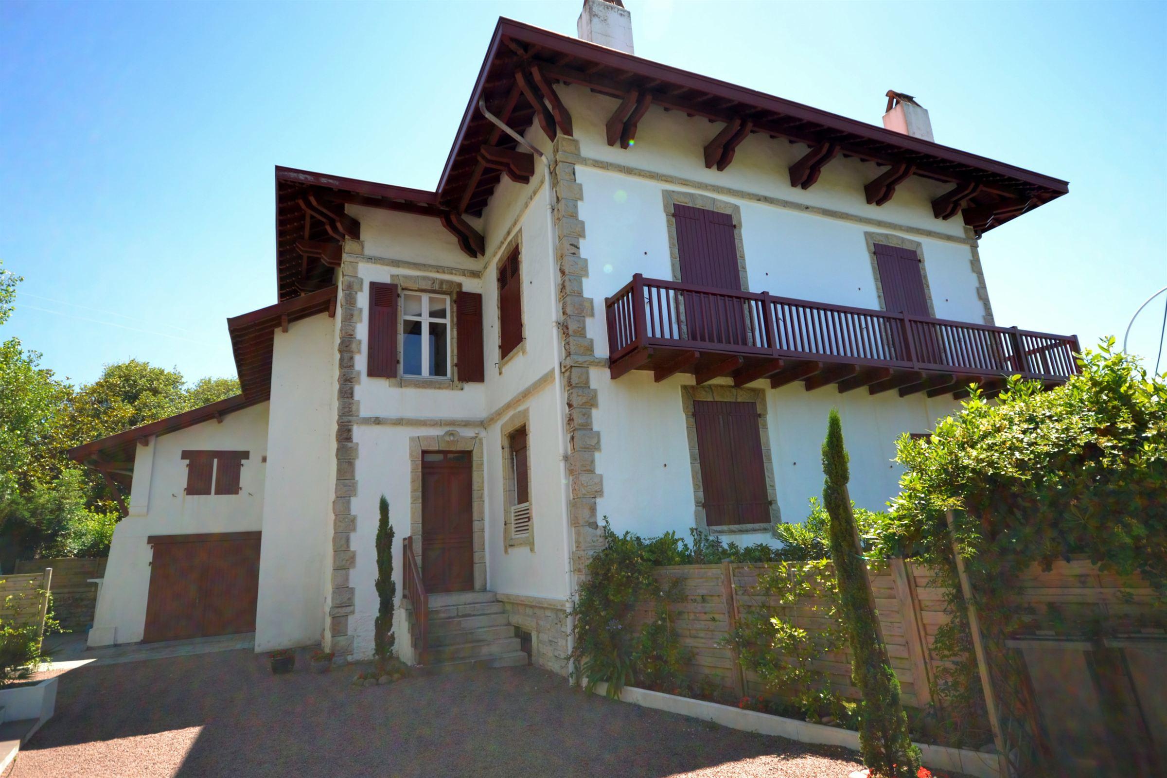 Apartment for Sale at BIARRITZ LE GOLF DU PHARE Biarritz, Aquitaine, 64200 France