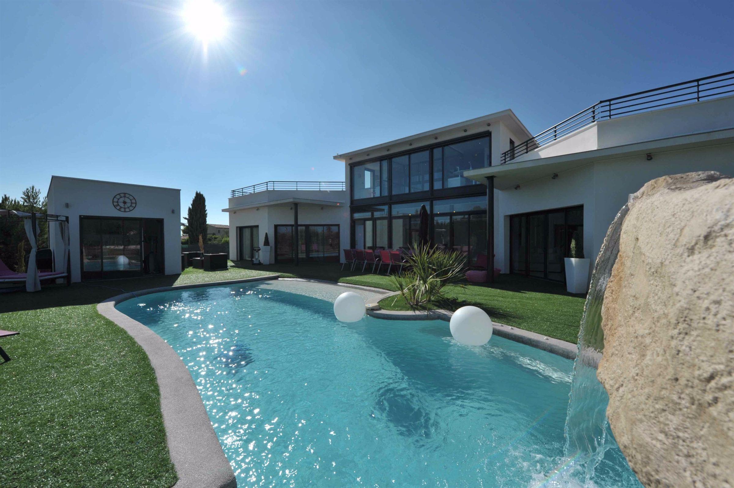 sales property at AIX EN PROVENCE - SET CLUB