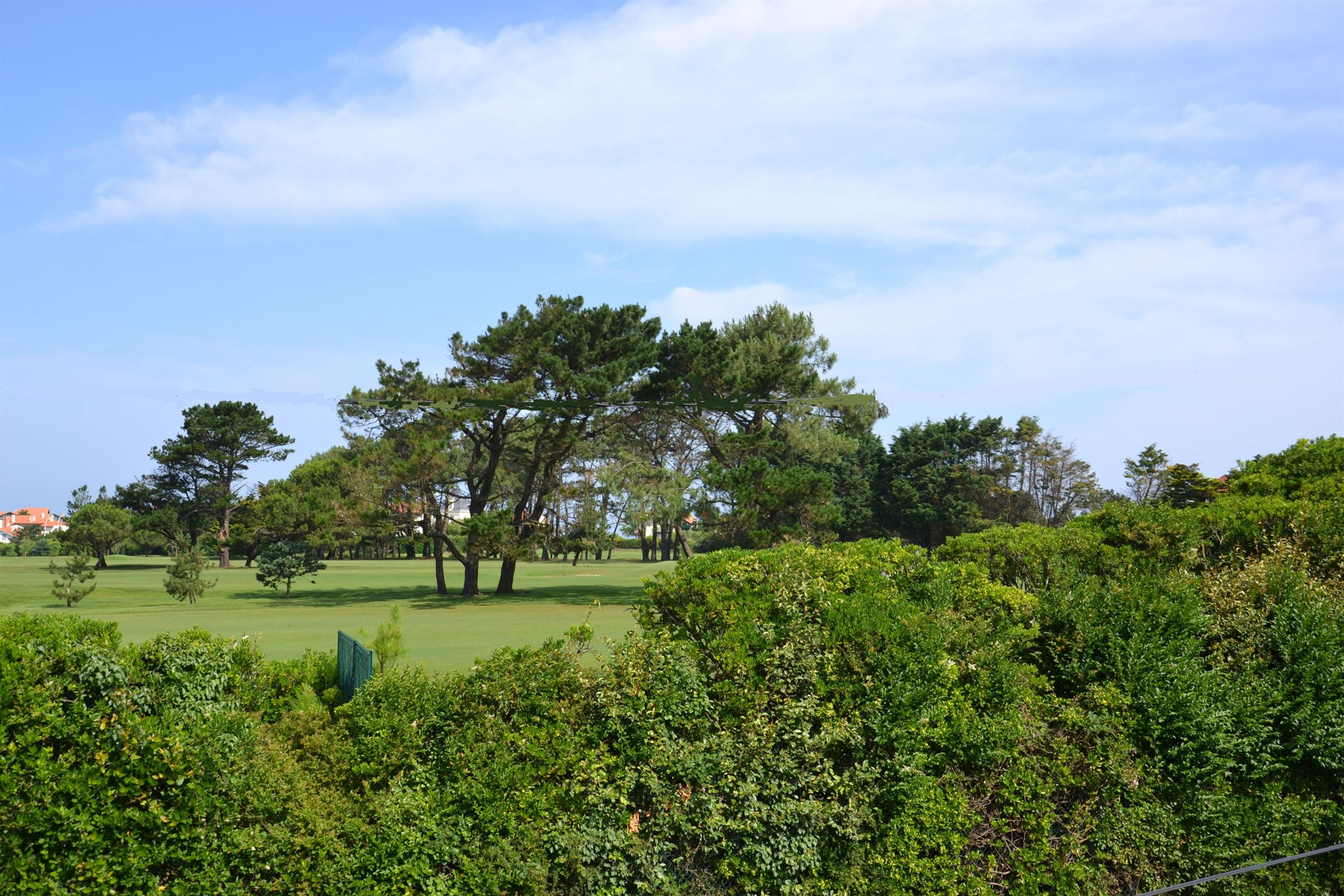 Property For Sale at BIARRITZ LE GOLF DU PHARE