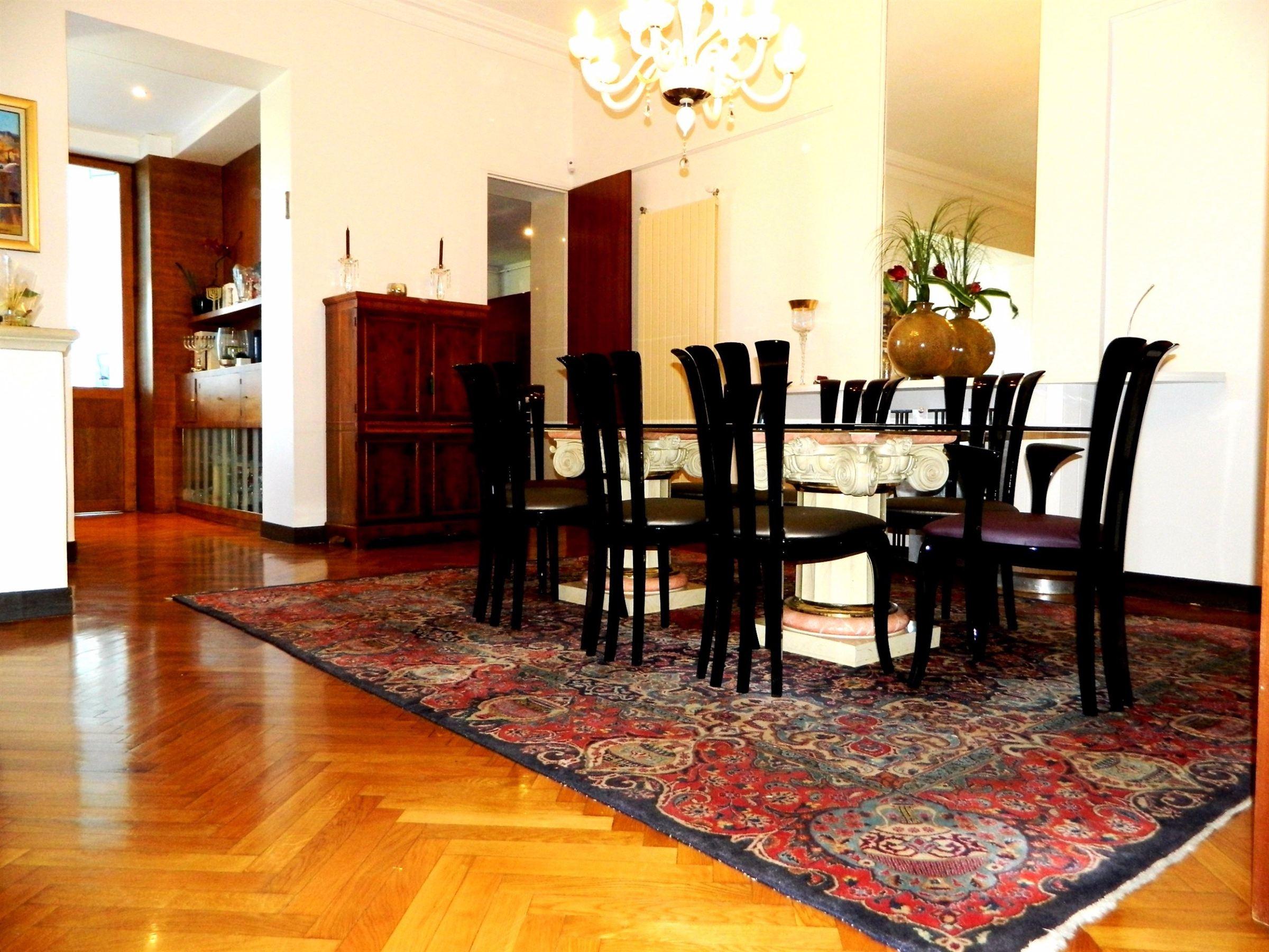 Apartamento por un Venta en PERRIER/PARADIS/PRADO - Magnifique T5 traversant de 237m² Marseille, Provincia - Alpes - Costa Azul, 13008 Francia