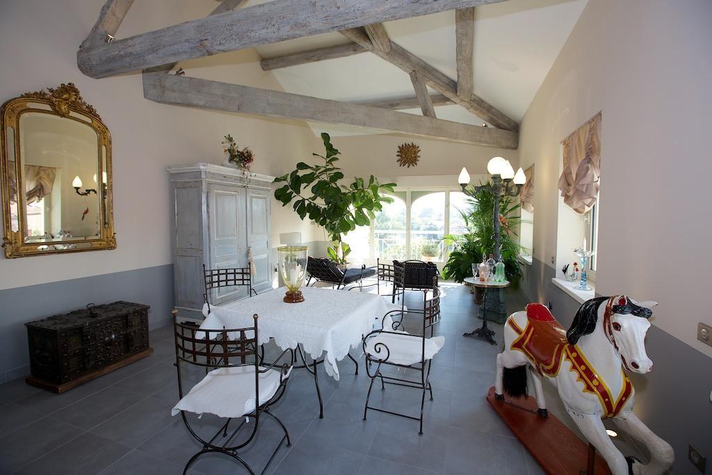 アパート のために 売買 アット Apartment Other Provence-Alpes-Cote D'Azur, プロバンス=アルプ=コート・ダジュール, 84802 フランス