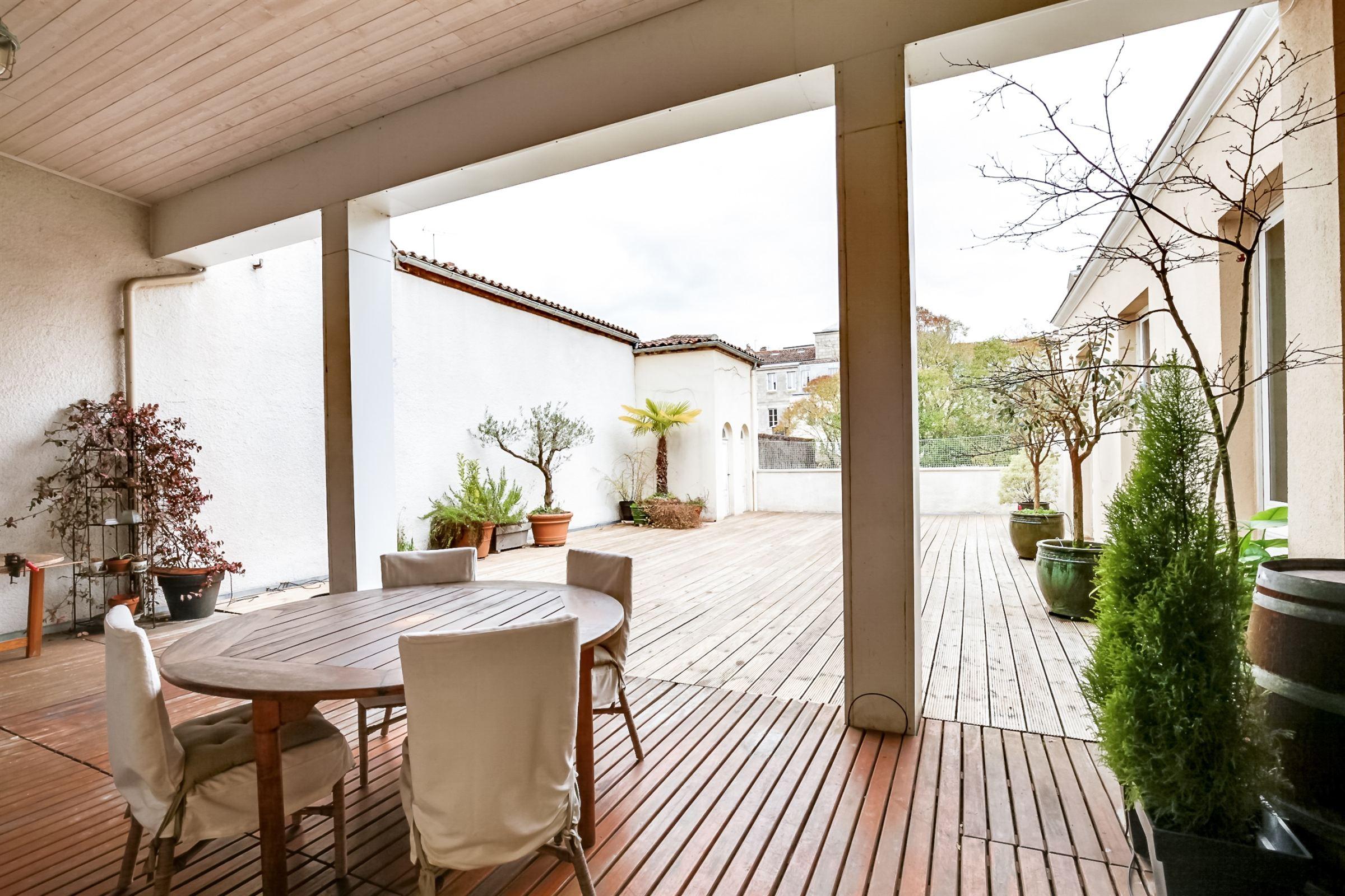 아파트 용 매매 에 Apartment Bordeaux, 아키텐주, 33000 프랑스