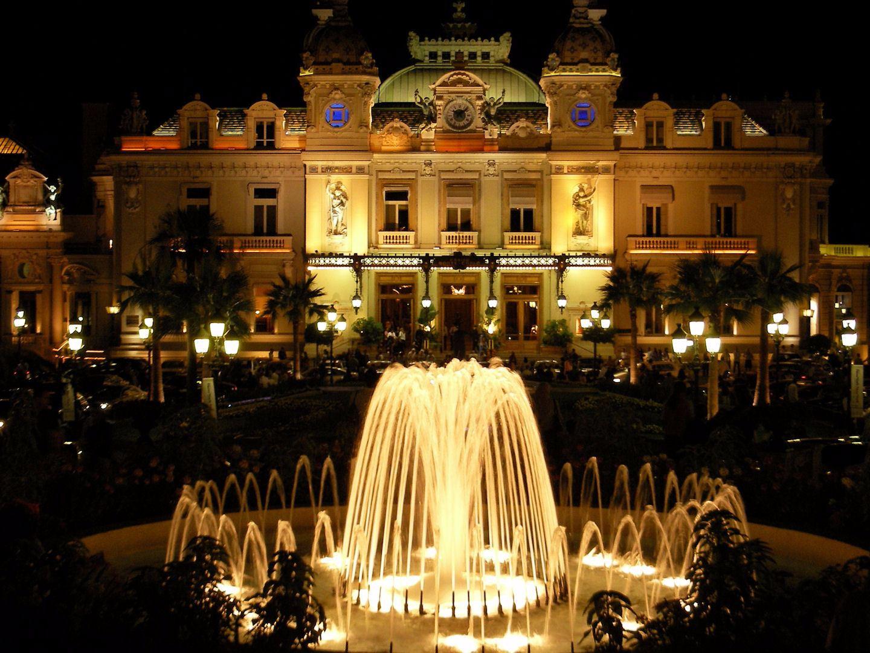 """一戸建て のために 売買 アット Majesteuse propriété """"Belle Epoque"""" surplombant Monaco Beausoleil, プロバンス=アルプ=コート・ダジュール, 06240 フランス"""