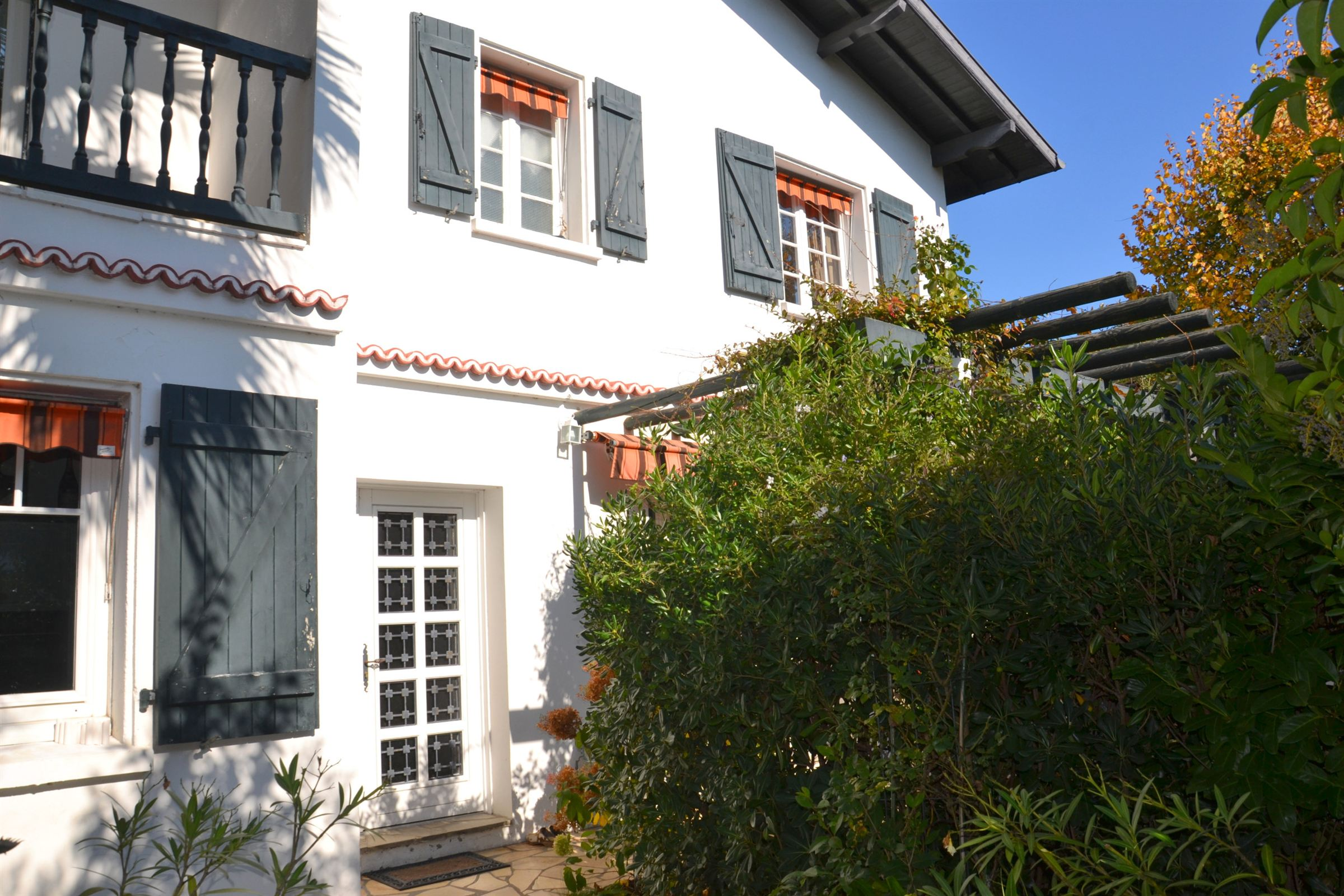Property For Sale at ANGLET CENTRE