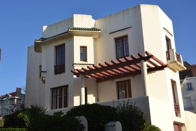 Property For Sale at BIARRITZ SEAFRONT