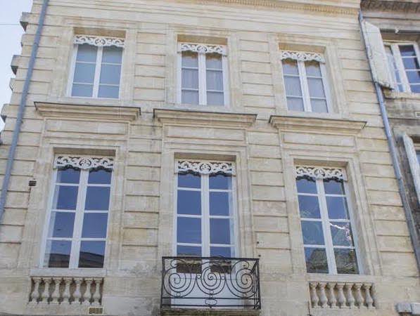 一戸建て のために 売買 アット BORDEAUX JARDIN PUBLIC RAVISSANTE MAISON XVIII AVEC TERRASSE Bordeaux, アキテーヌ, 33000 フランス