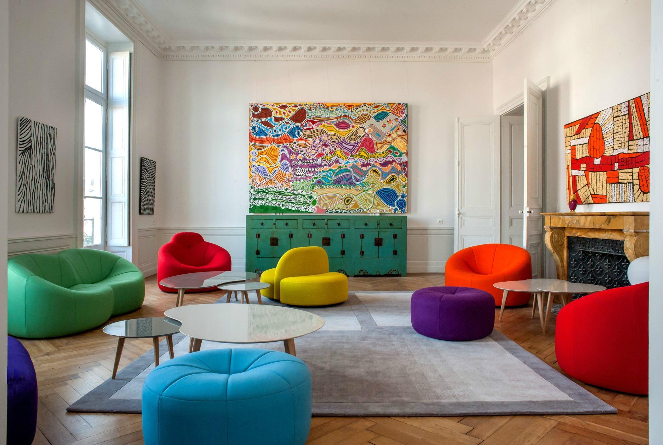 아파트 용 매매 에 CENTRE VILLE - COURS SAINT ANDRE Nantes, 페이드라루아르주 44000 프랑스