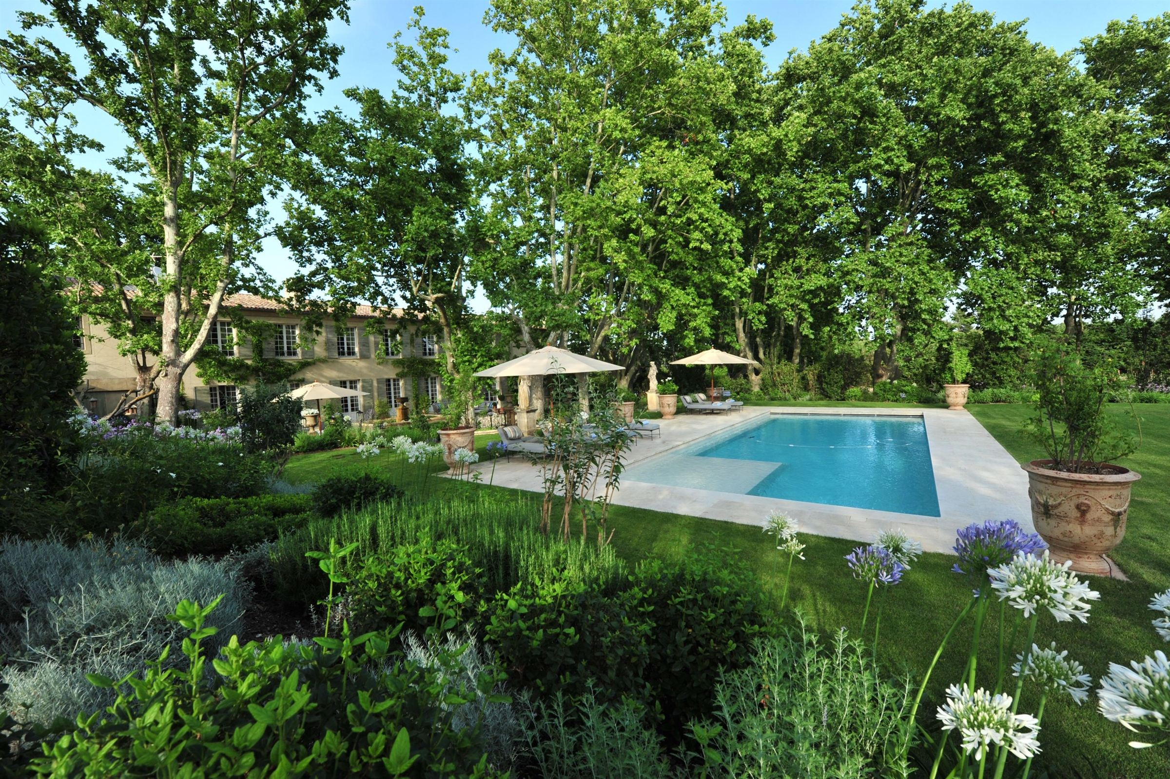 sales property at Aix en Provence - 15 minutes