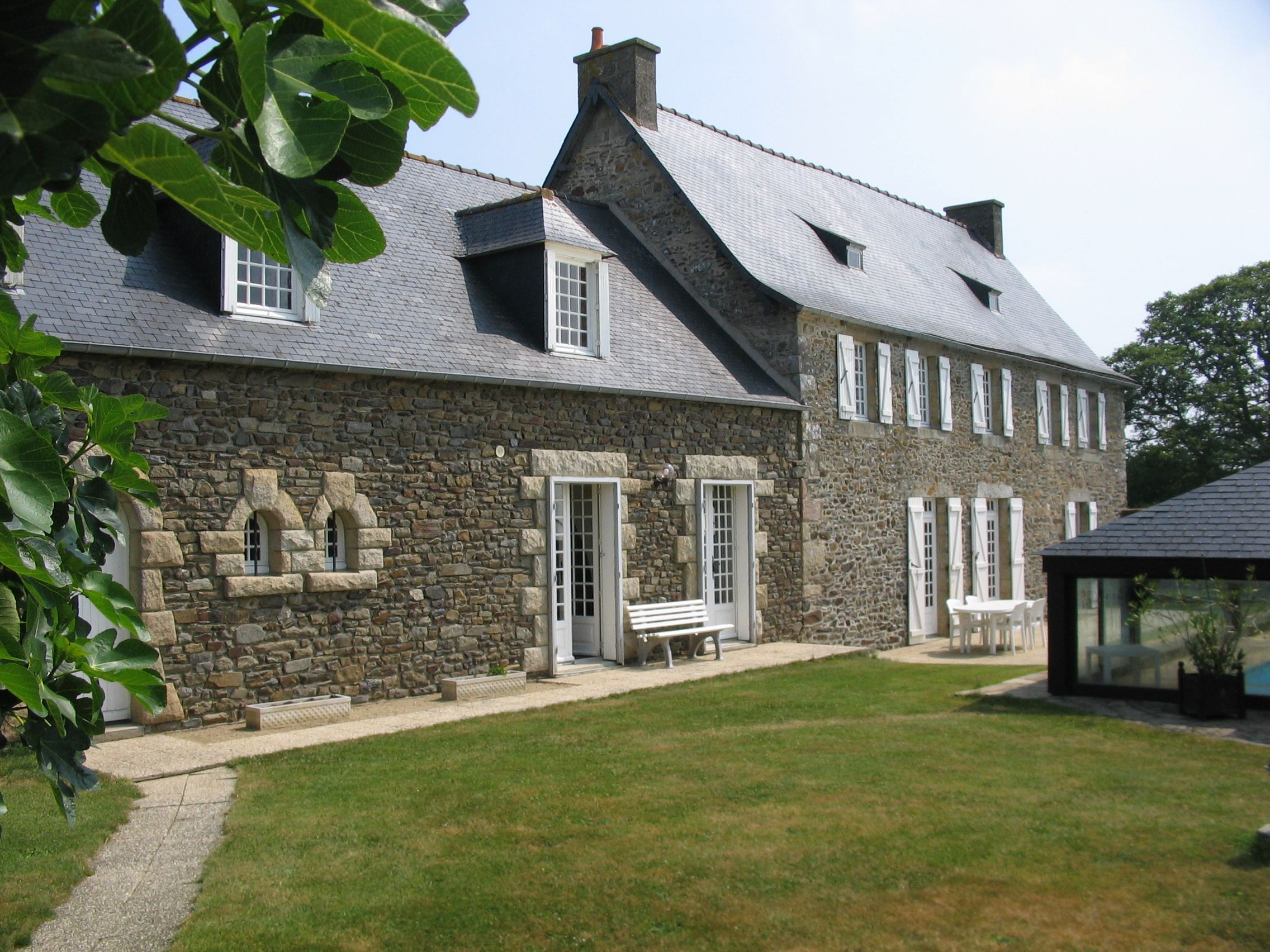 Single Family Home for Sale at House Other Brittany, Brittany, 22380 France