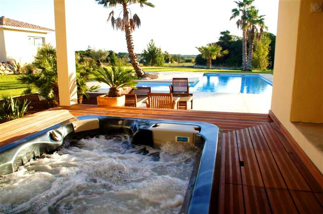 Single Family Home for Sale at PERPIGNAN: An oasis by the sea Perpignan, Languedoc-Roussillon, 66000 France